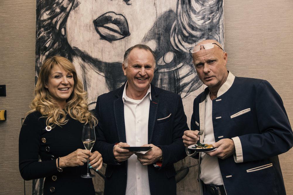 luxurygroupswitzerland_marcferrero_hublot_guests101.jpg