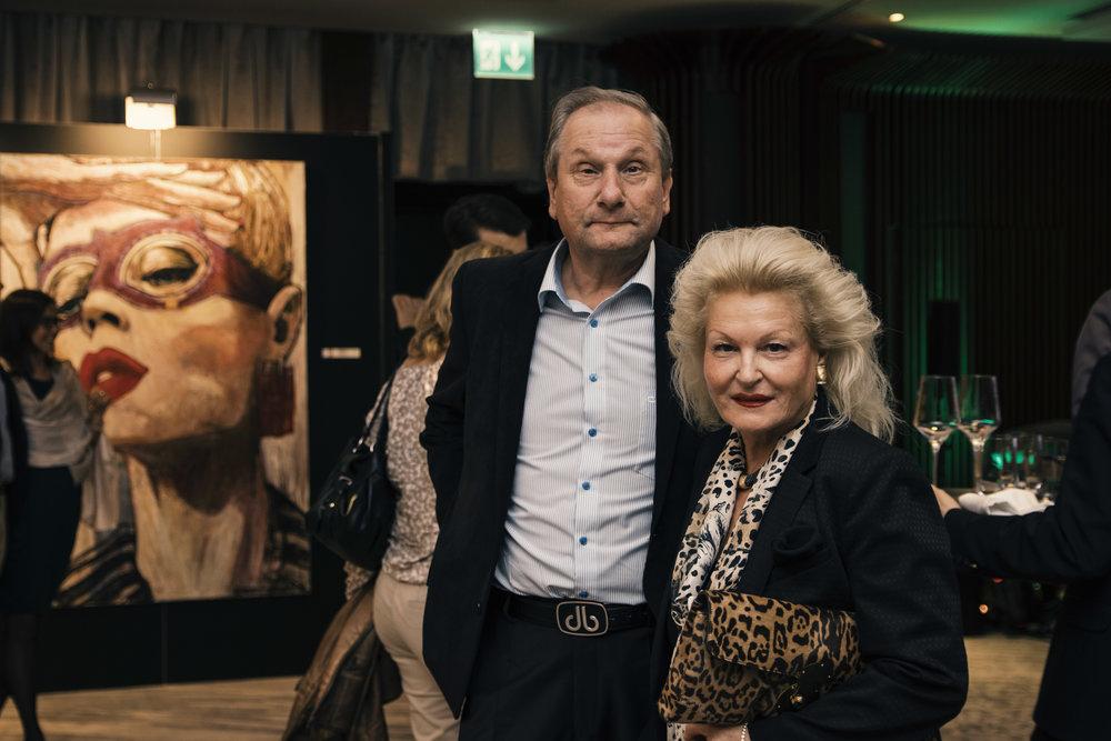 luxurygroupswitzerland_marcferrero_hublot_guests065.jpg