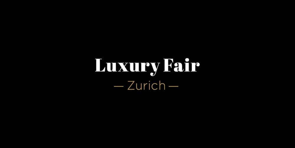 luxurygroup_COVERPAGE_lfz.jpg