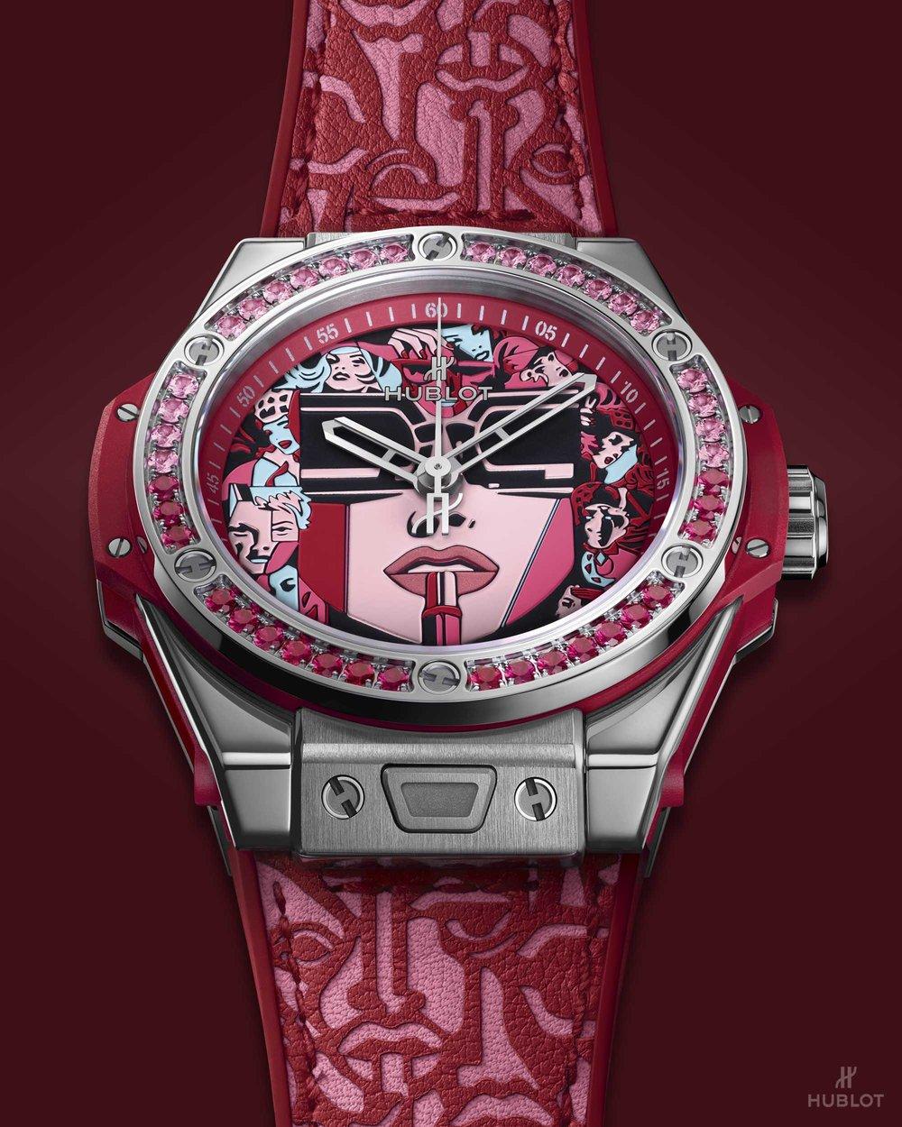 BB Marc Ferrero red.jpg