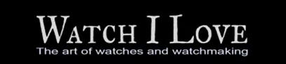 watchIlove.jpg