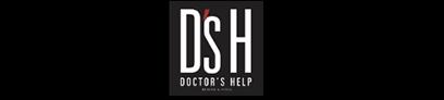 doctorshelp.jpg