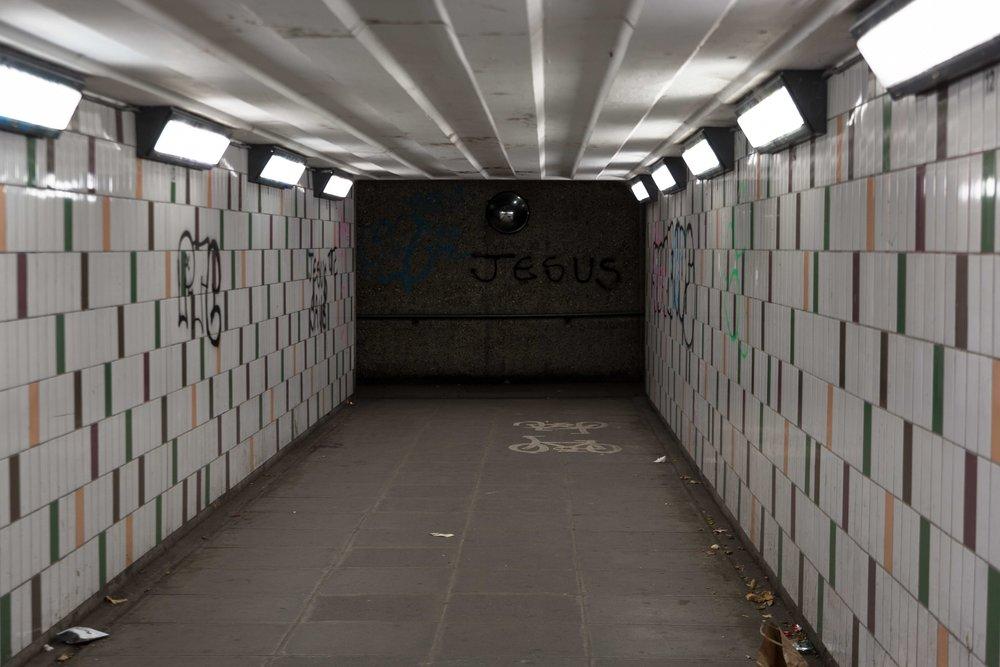 Justin_Carey_Photography_ROITD Subway Jesus_716kb.jpg