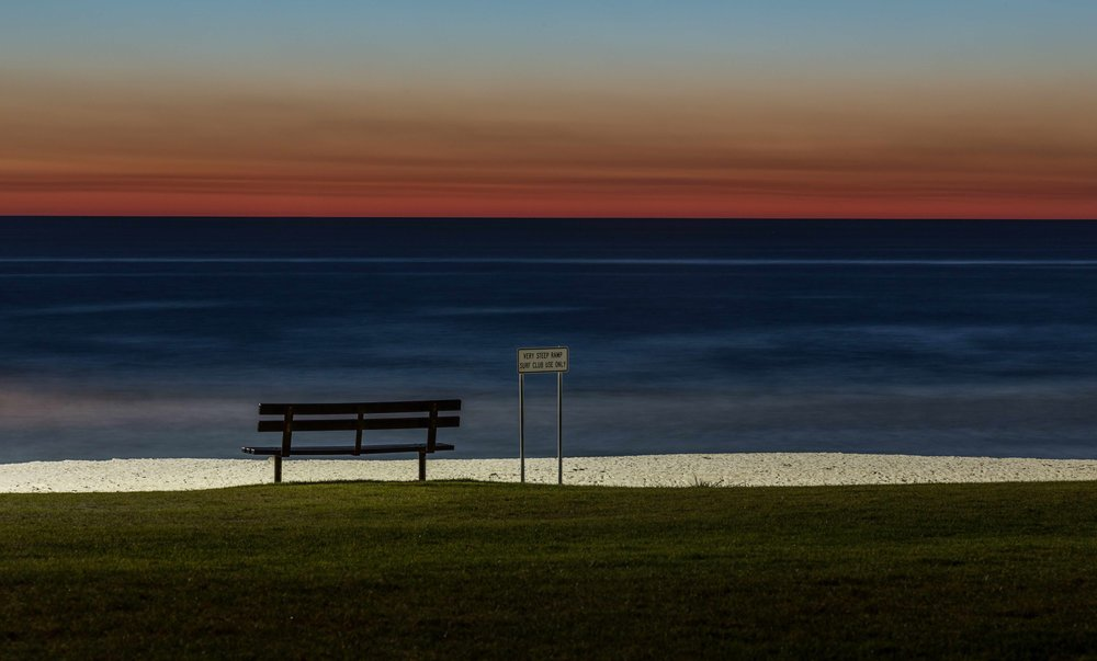 Justin_Carey_Photography_Surf Club Solitude (grass dodged).jpg
