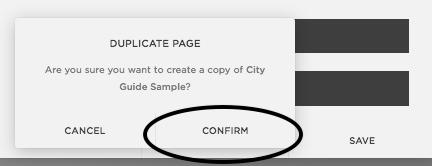 4. Select Duplicate 2.png