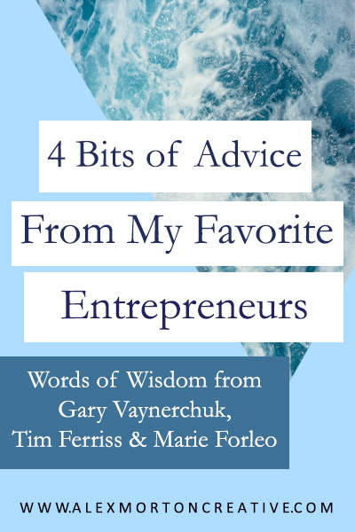 Favorite Entrepreneurs.jpg