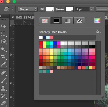 6. Change Color of shape.png