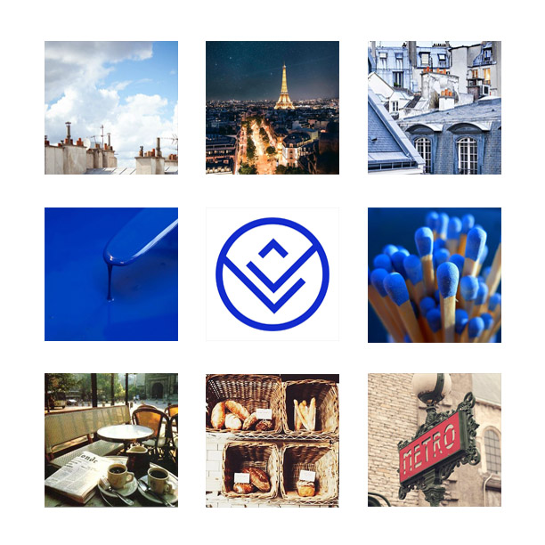 LLA Paris MoodBoard.jpg