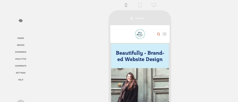 Squarespace Website Designer Alex Morton Creative.png