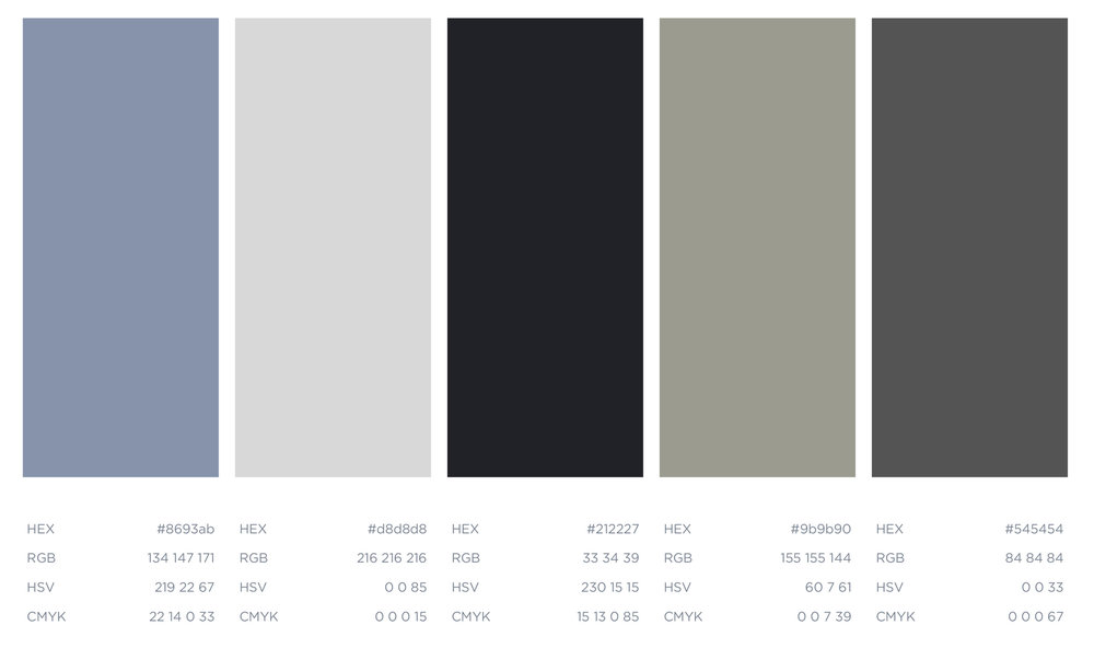 Zola Color Palette Alex Morton Creative.jpg