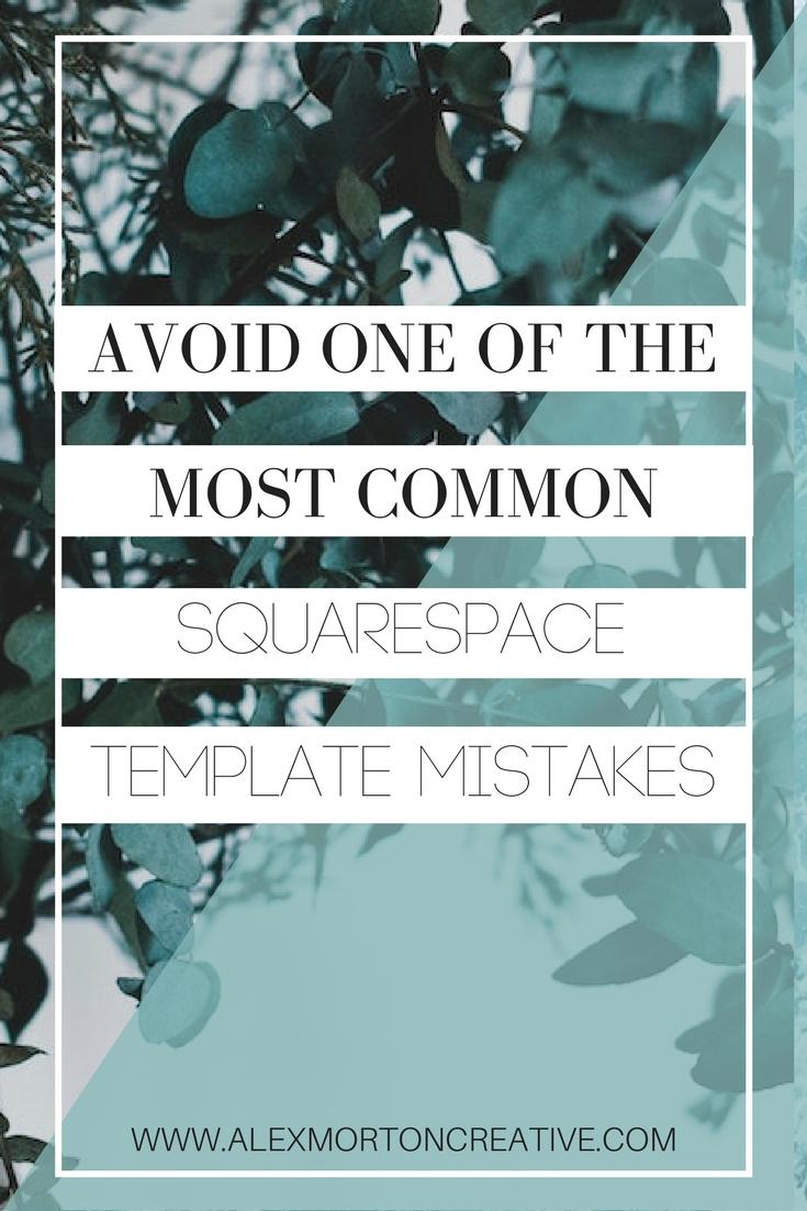 Template Mistake.jpg