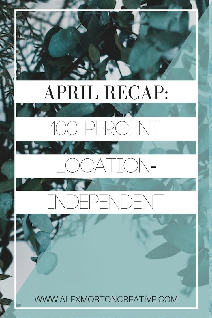 April Recap.png