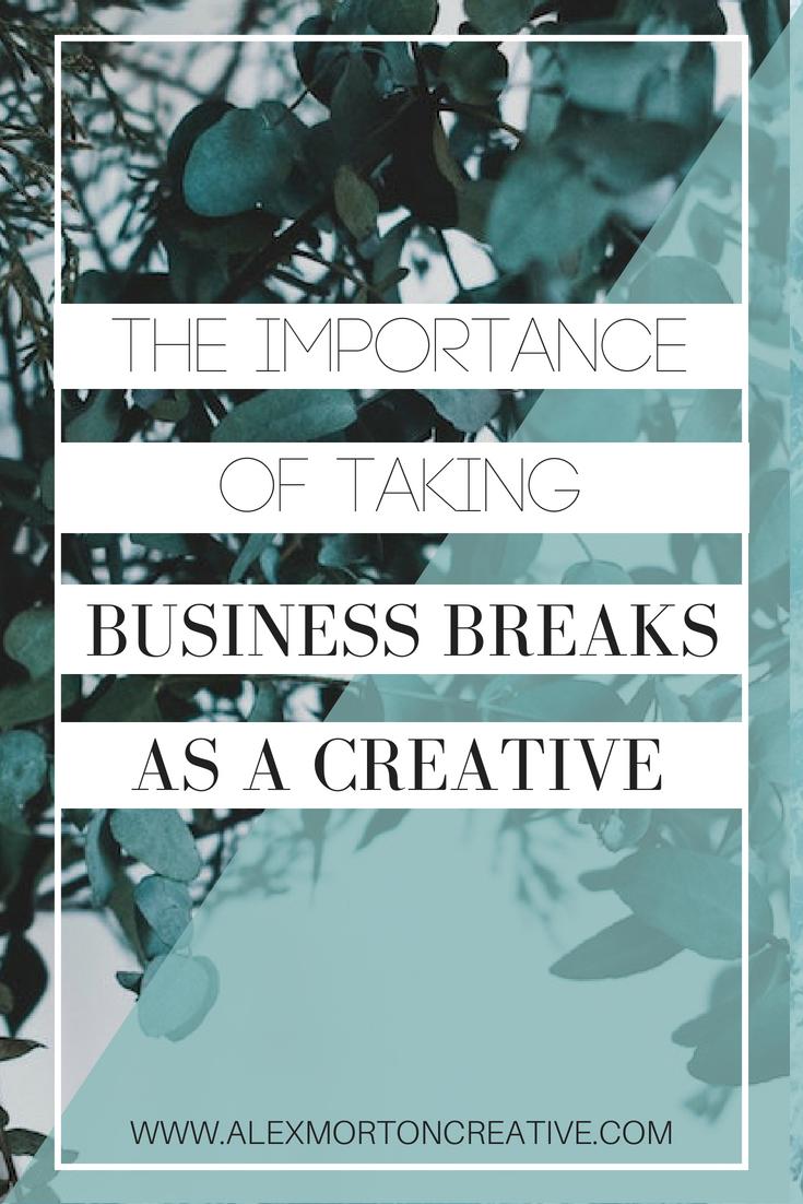 Business Breaks.png