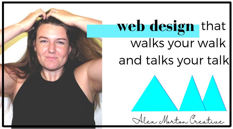 Web design walk:talk.png