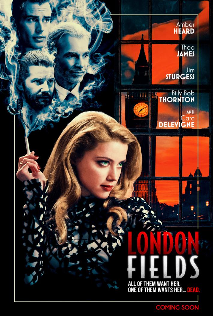 05-london-fields-poster.nocrop.w710.h2147483647.jpg