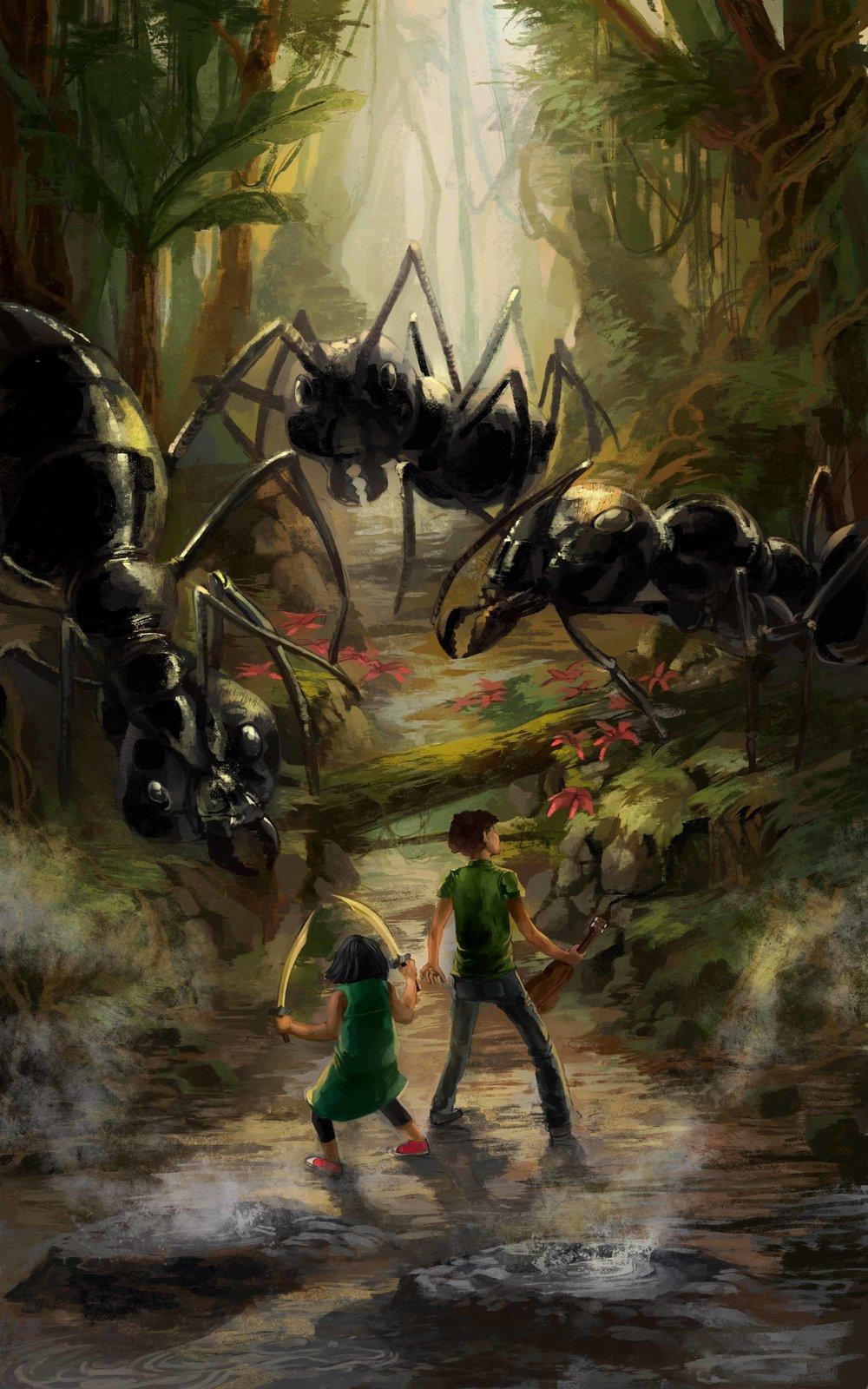 Ants_Scene_RGB_Final.jpg