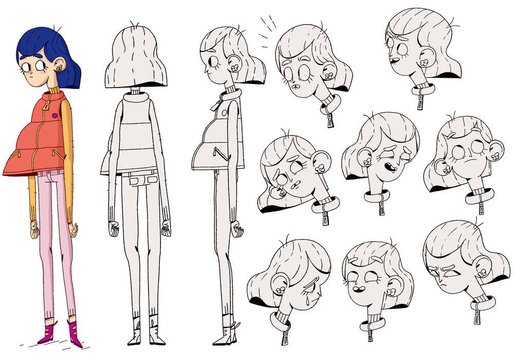 maia_character_sheet_01.jpg