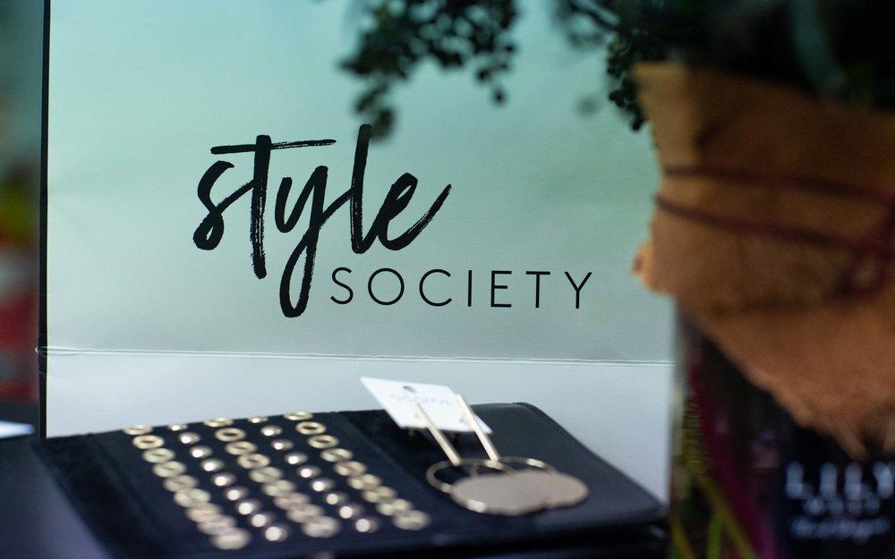 STYLE_SOCIETY_05.02.18-11.jpg
