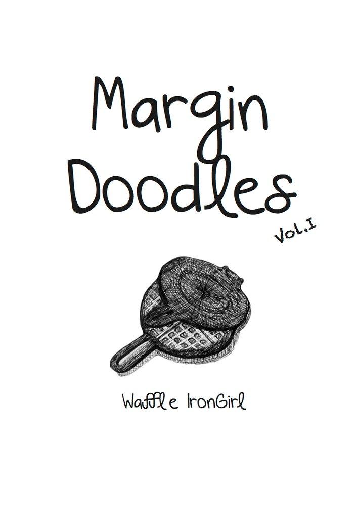 margindoodles_cover.jpg