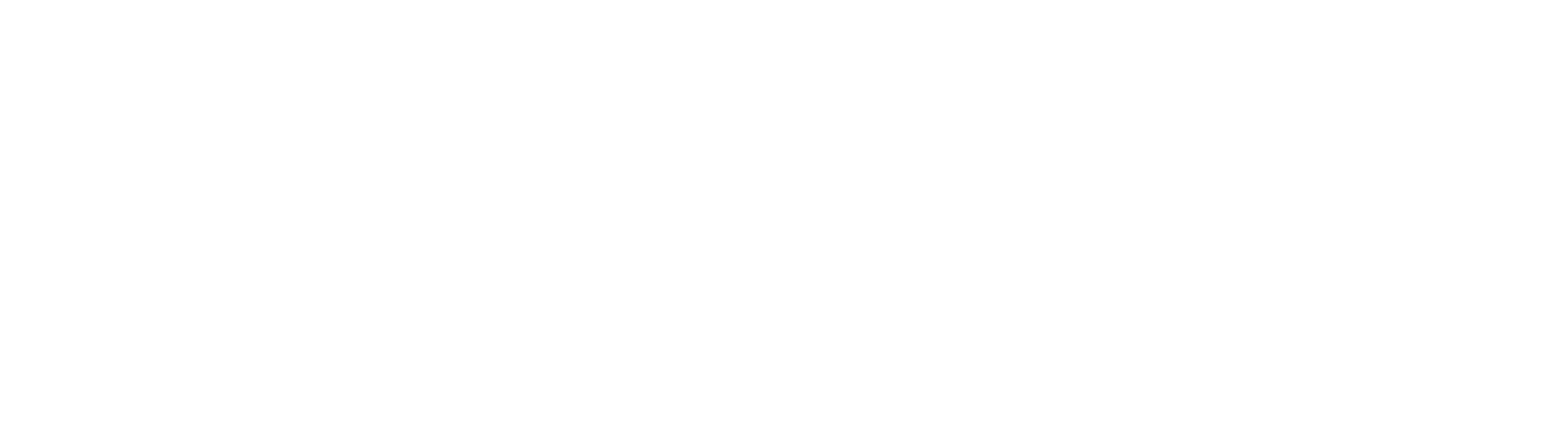 Palco Mobile® - Un Evento in 20 Minuti!