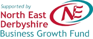 NEDDC Business Growth logo final CMYK.jpg