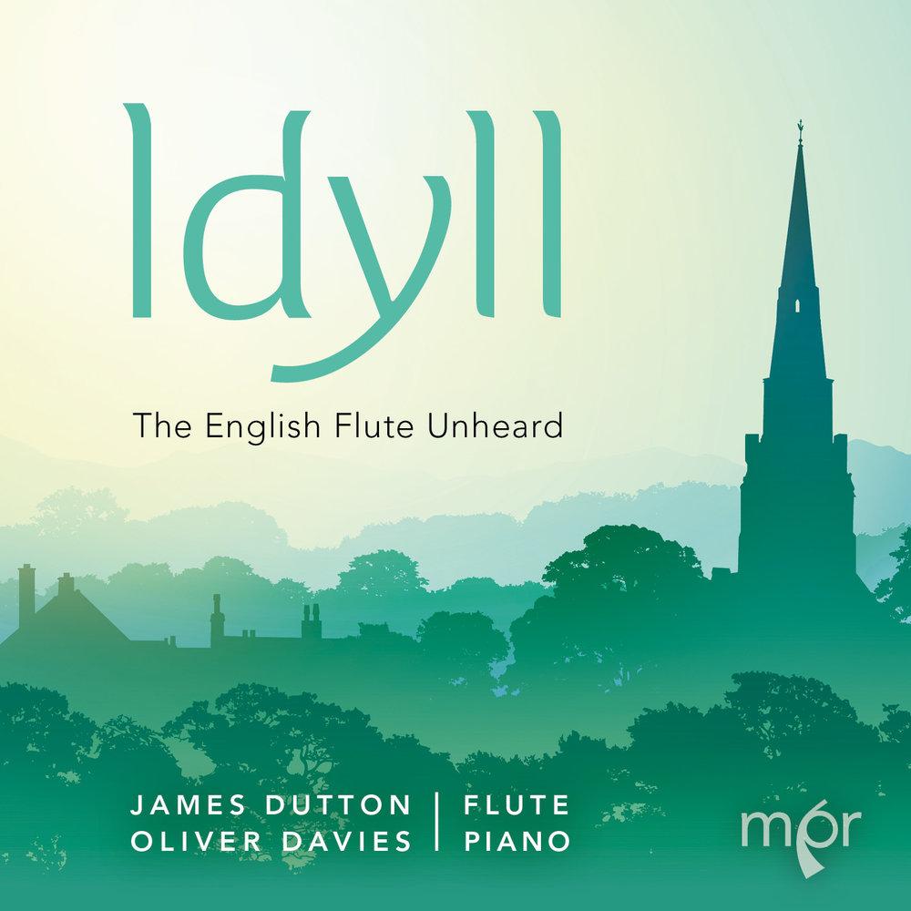 MPR-Idyll cover 11-1-18.jpg
