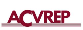 ACVREP logo