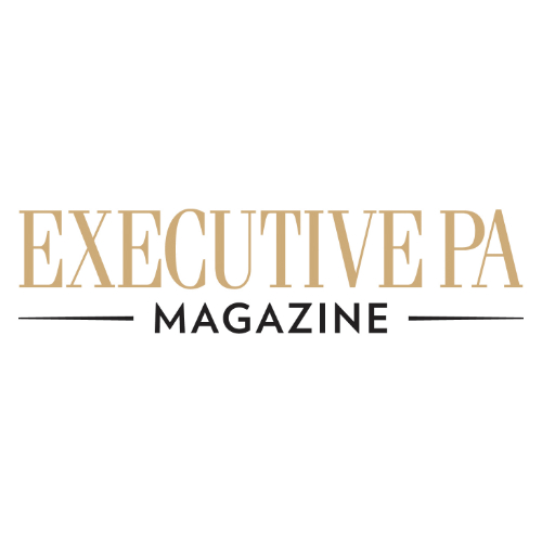 Executive PA Magazine - Logo (25 Feb 2014).jpg