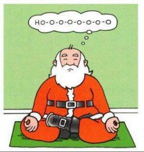 Santa for blog.jpg