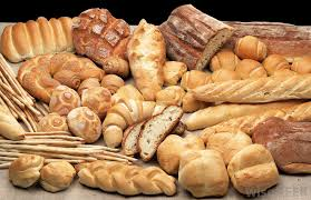 picture of bread.jpeg