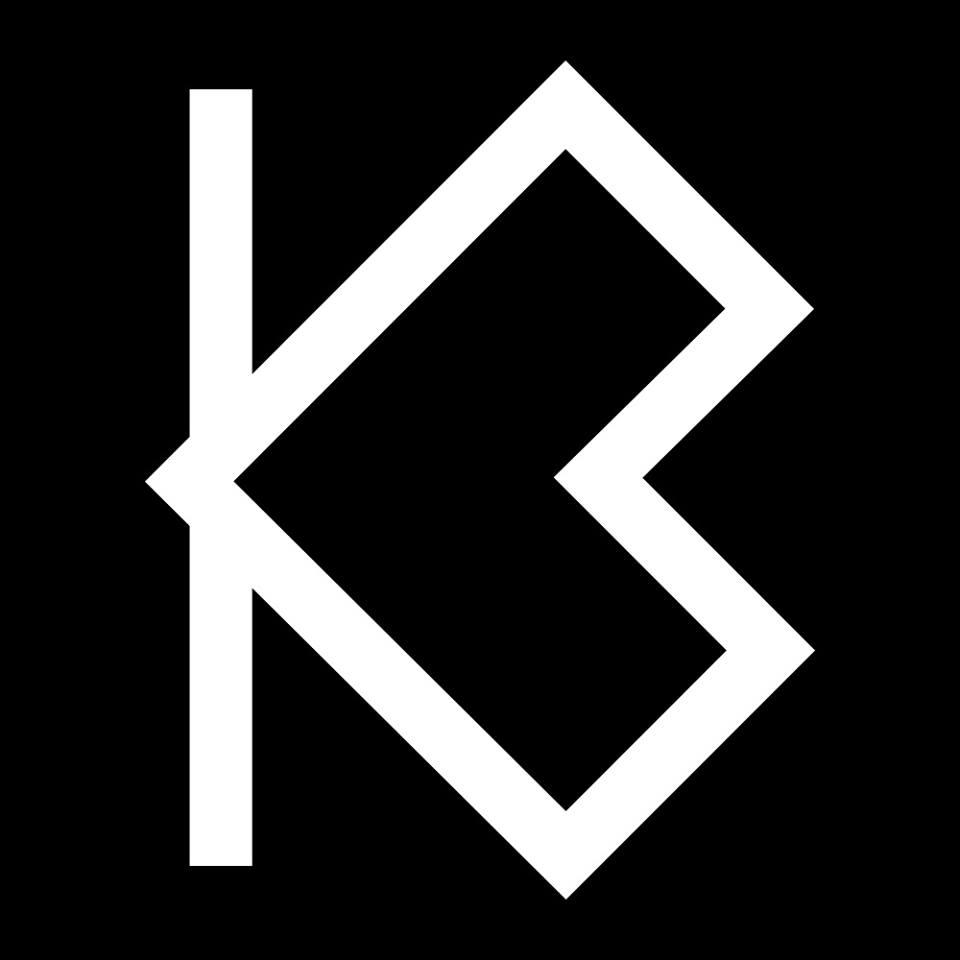 Khatru_logo.jpg