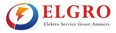 Elgro-logo-400.png