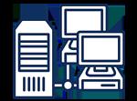 VKB-Serverruimtes.png