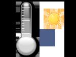 VKB-Temperatuur.png
