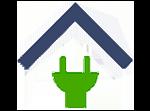 VKB-energiebesparing.png