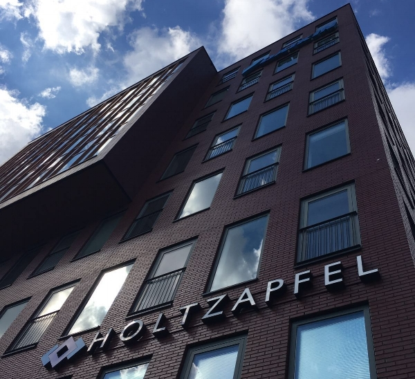 Holtzapfel-Capelle-ad-IJssel.jpg