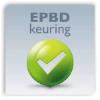 EPBD-A-airconditioningsystemen-examen-Reva-BV.png