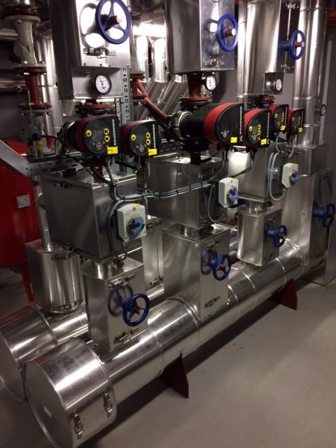 VKB Heatexchanger CV 3.jpg
