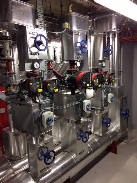 VKB Heatexchanger CV 4.jpg