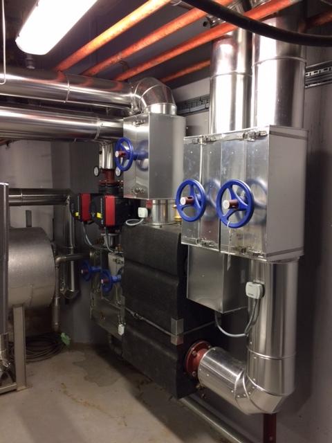 VKB Heatexchanger CV 7.jpg