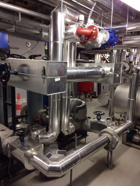 VKB Heatexchanger CV 8.jpg