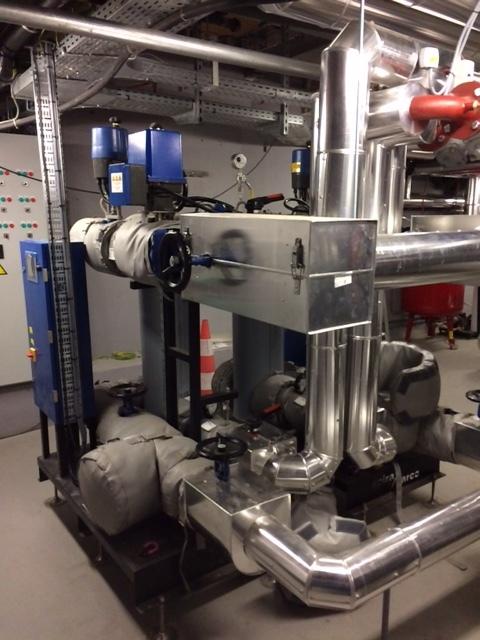 VKB Heatexchanger CV 9.jpg