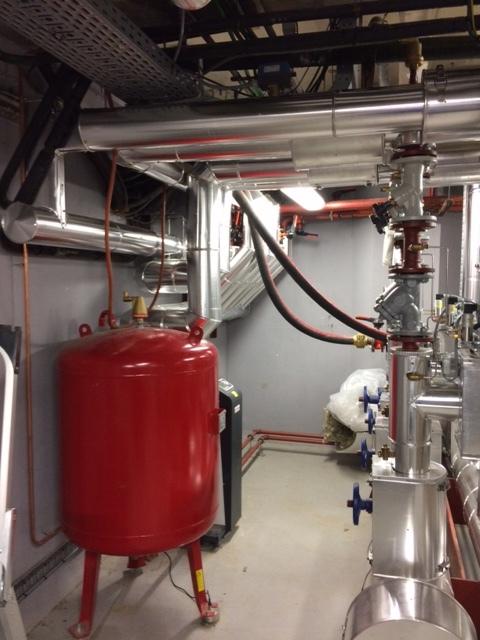 VKB Heatexchanger CV 11.jpg