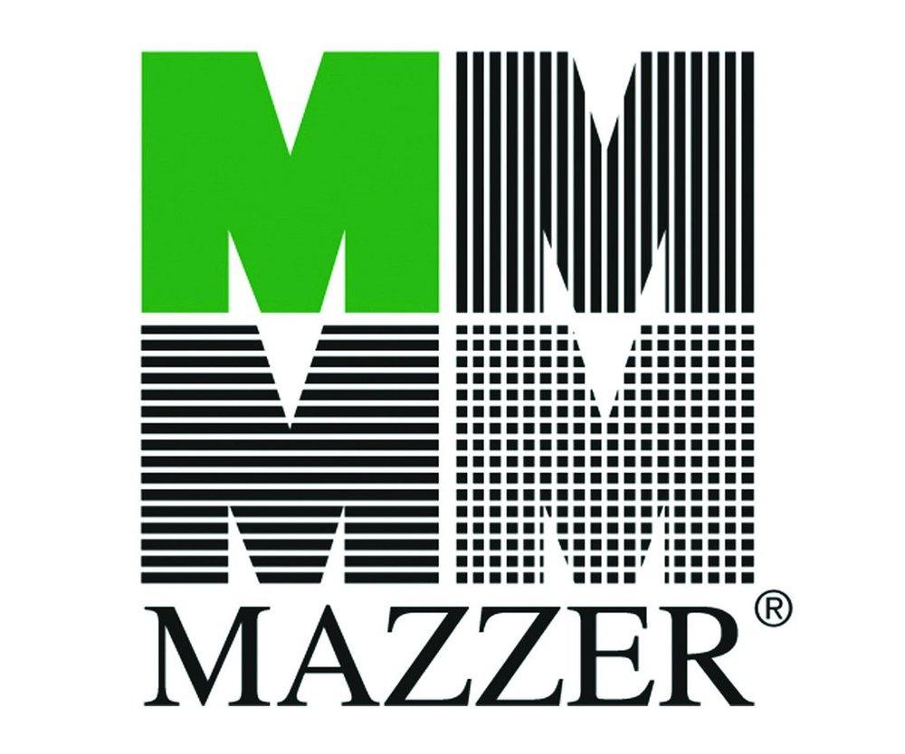 HI_RES_MAZZER_LOGO_1024x1024.jpg