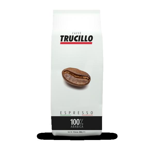 arabica-500.png