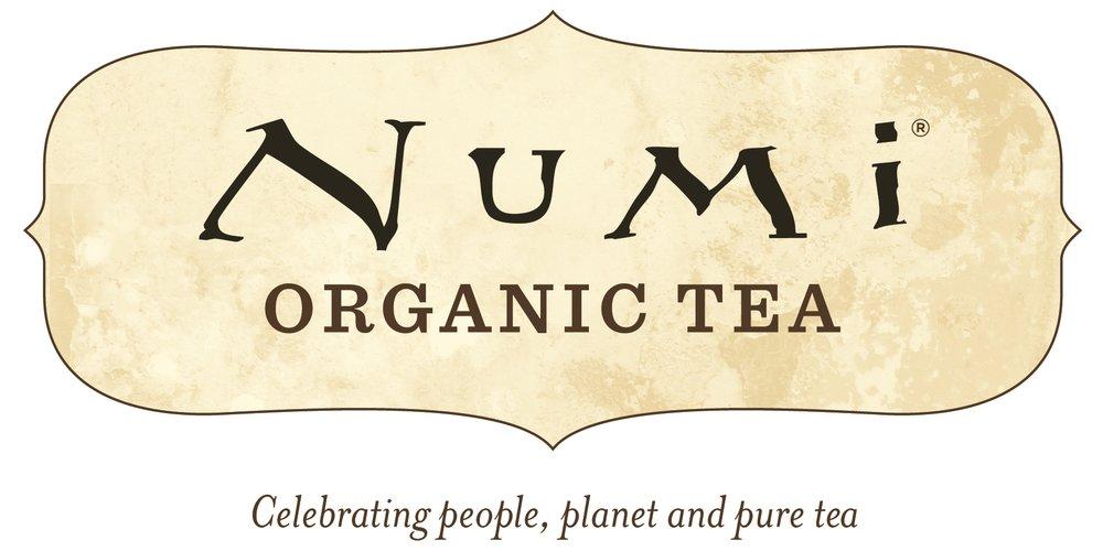 Numi_Tea_logo_symbol.jpg