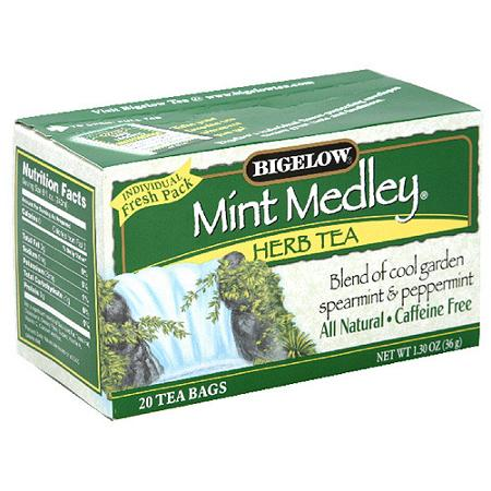 bigelow-mint-medley-herb-tea-1-30-oz-20ct-pack-of-6_2013881.jpg