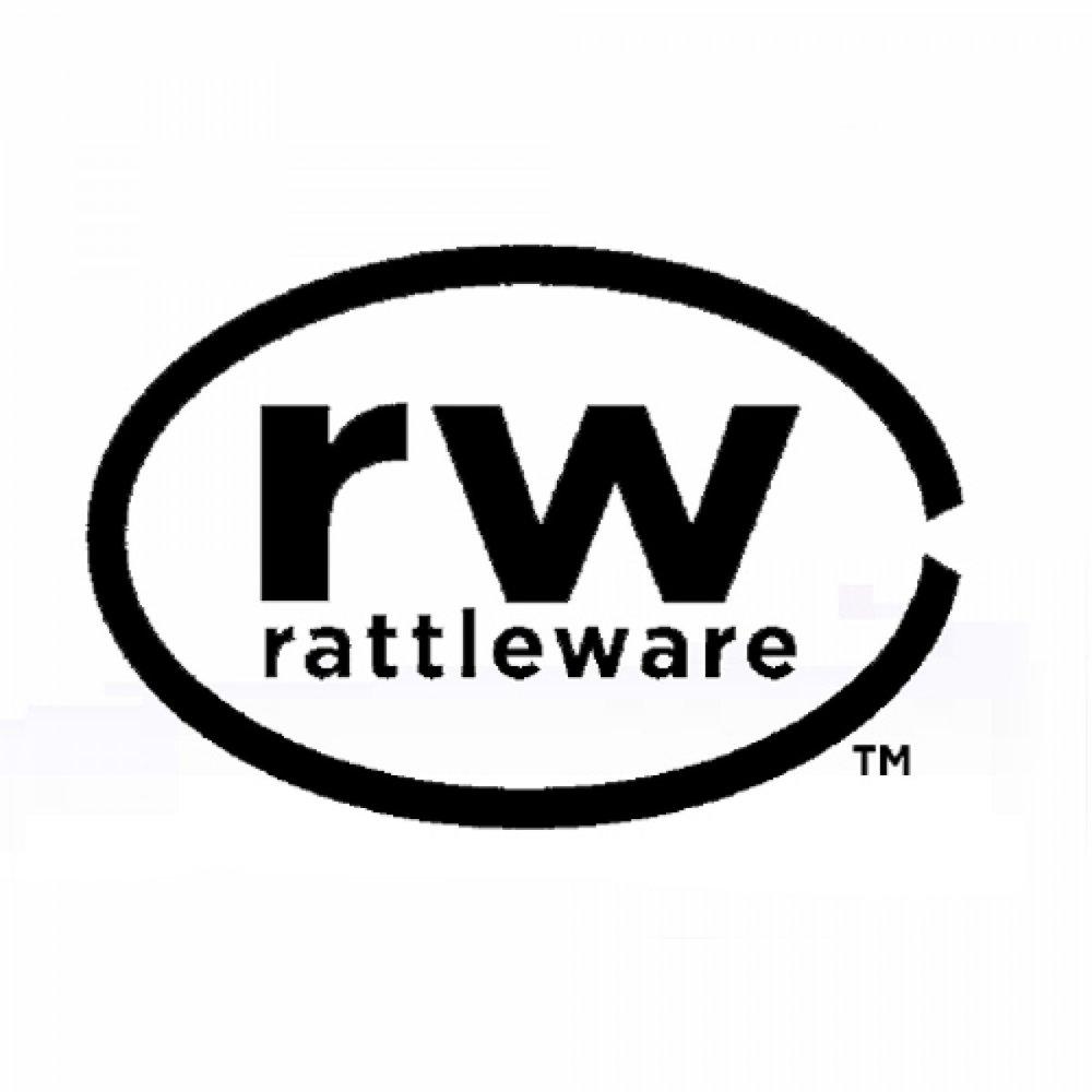 rw_logo_2.jpg
