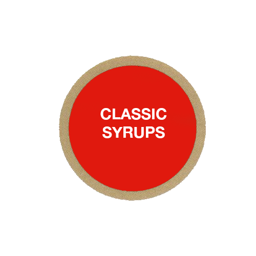 CLASSIC SYRUPS.png