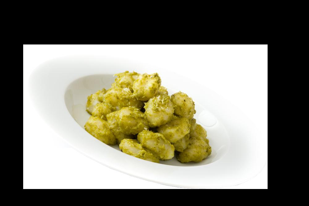 verdi gnocchi.png